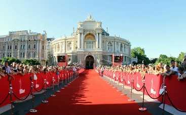 Одесский кинофестиваль-2018: полный список победителей