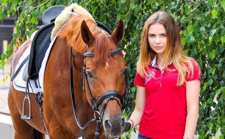Украинская певица рассказала о неожиданном хобби