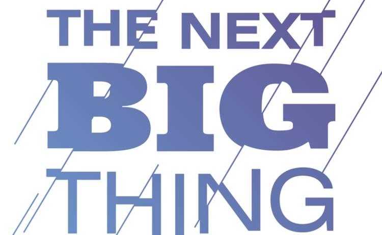 1+1 медиа продолжает прием работ на питчинг идей «The Next Big Thing. Generation»