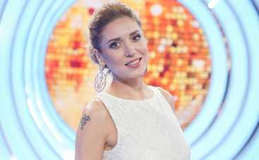 «З Днем народження, Україно!»: стали известны имена звездных ведущих шоу