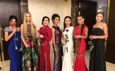 Финалистка «Холостяка-8» поборется за звание самой красивой девушки Украины