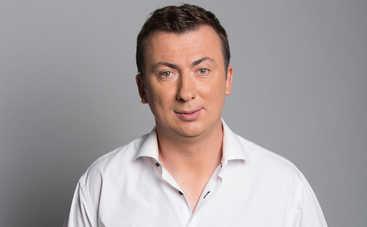 Валерий Жидков осуществил свою давнюю мечту во время гастролей в Одессе