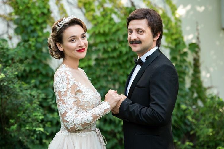 ya-ty-on-ona-zelenskiy-ustroil-skandal-iz-za-borshcha-1