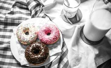 Профилактика сахарного диабета для всех: 7 полезных привычек