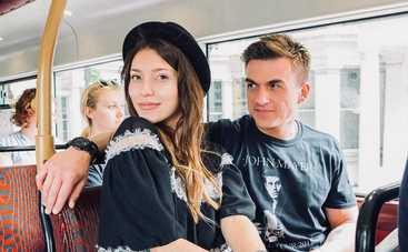 Жених Регины Тодоренко сделал неожиданное заявление накануне свадьбы