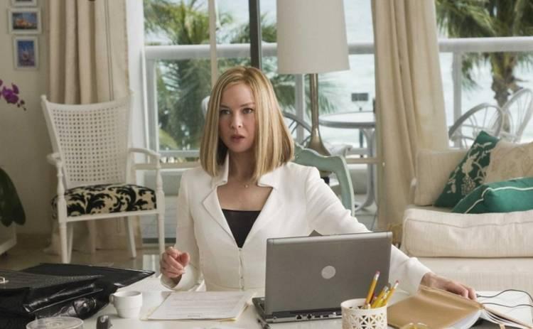 Замерзшая из Майами: смотреть фильм онлайн в хорошем качестве