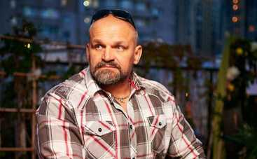 «Ігри Нескорених»: Василий Вирастюк стал ведущим студии Invictus на СТБ