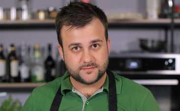 Алексей Душка покажет, как накормить всю семью и потратить меньше 100 гривен