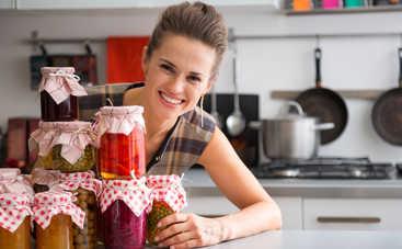 Тонкости заготовок: главные правила консервирования овощей и фруктов