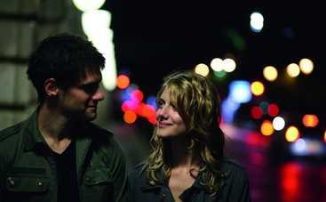Джек и Джилл: Любовь на чемоданах: смотреть фильм онлайн в хорошем качестве