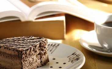 «Удивительно вкусно, искристо и остро!» – 5 книг о еде
