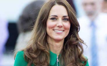 Члены королевской семьи возглавили рейтинг самых стильных британцев 2018 года