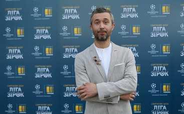 «Это было невероятно»: Сергей Бабкин рассказал, где отдыхал этим летом