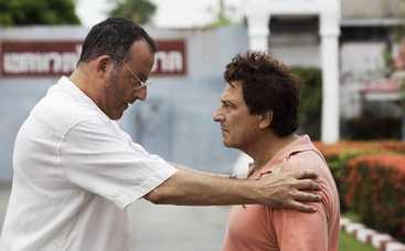 Папаши без вредных привычек: смотреть фильм онлайн в хорошем качестве