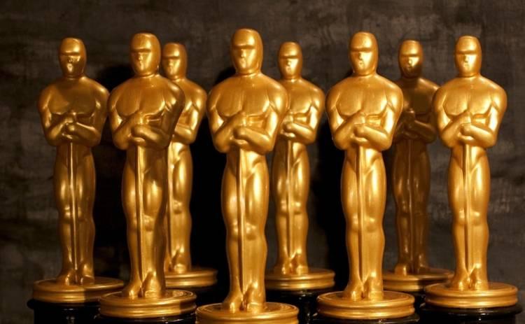 Оскар-2019: критики выбрали первых претендентов