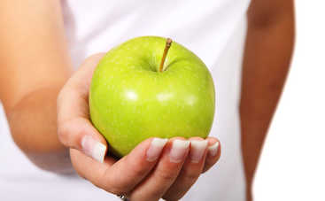 Почему во время диеты не уходят лишние килограммы и как снова начать худеть