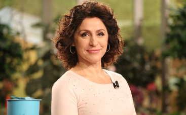 Анонсы канала СТБ на неделю с 6 по 12 августа 2018 года