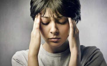 Почему на душе неспокойно: медики назвали причины тревожности
