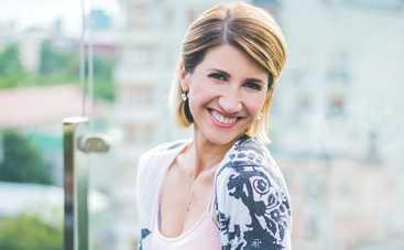 Анита Луценко рассказала, как правильно тренироваться в жару