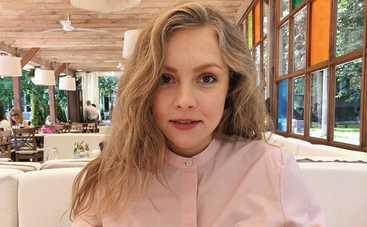 Алена Шоптенко очаровала снимком с крохой-сыном, и кое о чем намекнула