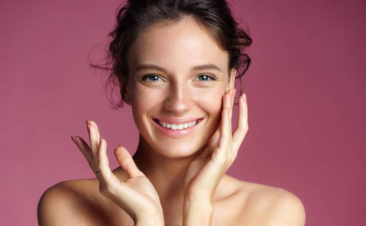 На прием к косметологу: хит-парад самых востребованных процедур