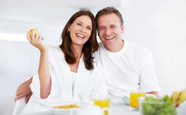 Медики рассказали, какими продуктами лучше не завтракать