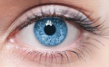 Можно ли остановить развитие катаракты и при чем тут здоровый образ жизни