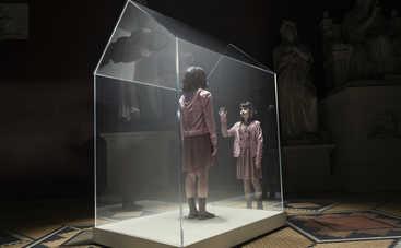 Новый фильм «Поколение четырех стен» поразил мир и вызвал вирусный эффект
