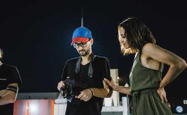 Фиолет презентовали новый клип на песню «Найкращий друг»