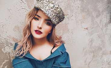 София Куценко посвятила свой новый хит всем влюбленным