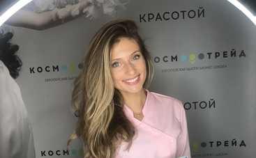 Журналистка «Заробітчан» поделилась советами по уходу за кожей