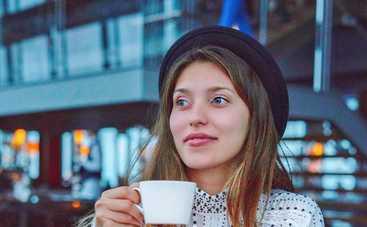 Беременная Регина Тодоренко рассказала, как выйти замуж