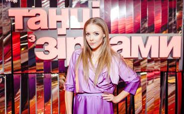Танці з зірками-2018: кем Шоптенко стала на шоу и почему не принял вызов Гагарин