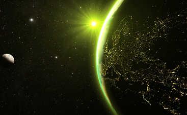 Инопланетный сигнал всполошил астрономов