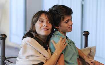 Молода и прекрасна: смотреть фильм онлайн в хорошем качестве