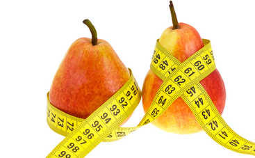 Груша – лучшее, что может быть в вопросе похудения