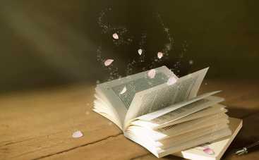 5 невероятных книг, основанных на реальных событиях