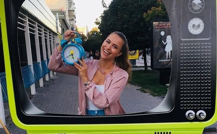 Удивили: «Ранок з Україною» установил необычный всеукраинский рекорд