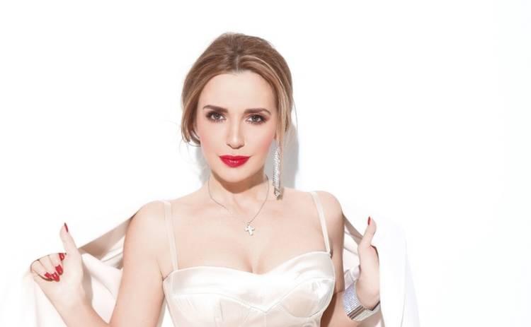 Танці з зірками-2018: Оксана Марченко удивила ответом на вызов от Никитюк