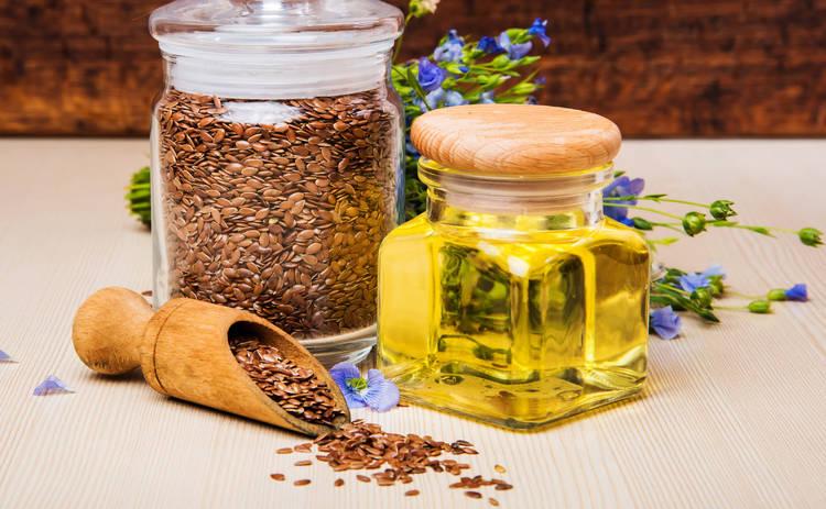 Эксперты назвали самые неожиданные и полезные растительные масла