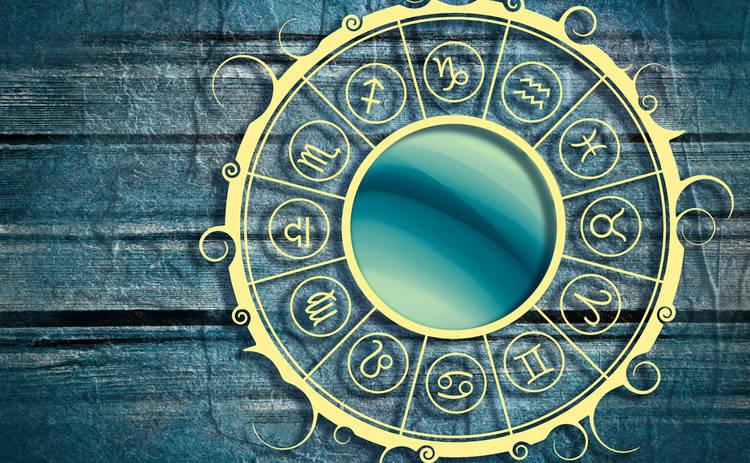 Гороскоп на неделю с 13 по 19 августа 2018 года для всех знаков Зодиака