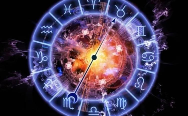 Гороскоп на 14 августа 2018 для всех знаков Зодиака