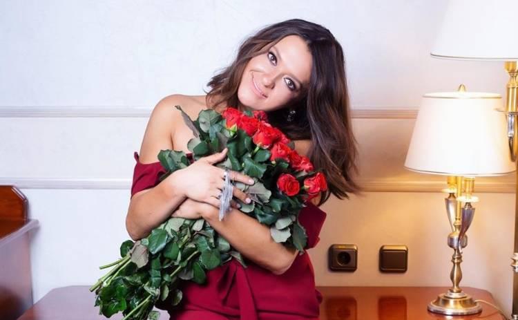 Наталья Могилевская удивила поклонников «мгновенным омоложением»