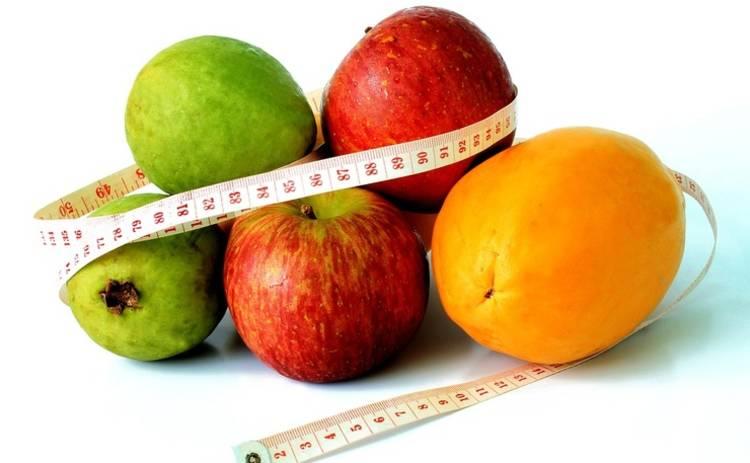 Диетологи рассказали, как не сорваться на диете: действенные советы худеющим
