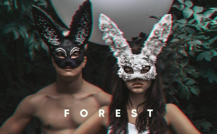 Музыкальный фестиваль «Белые ночи. Forest»: кого и когда слушать, смотреть и фотографировать
