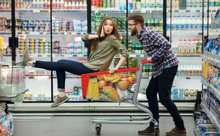 8 уловок, на которые ведутся покупатели в магазинах