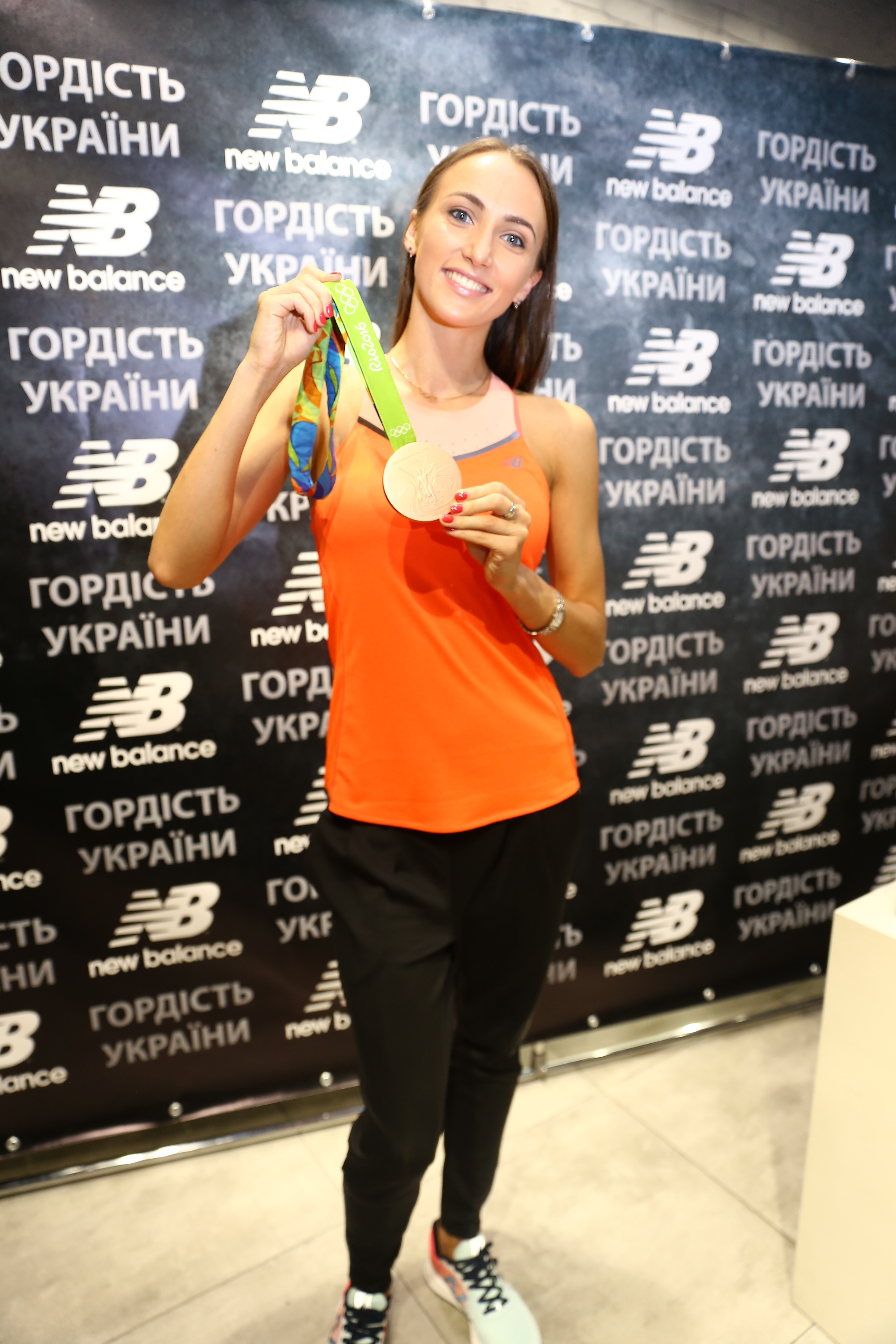 anna-rizatdinova-kogda-poymu-chto-gotova-prodolzhat-sportivnuyu-kareru-eto-budet222