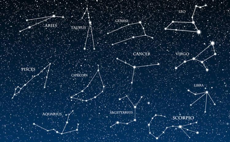 Гороскоп на 15 августа 2018 для всех знаков Зодиака