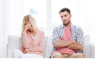 Как начать новые отношения после развода?