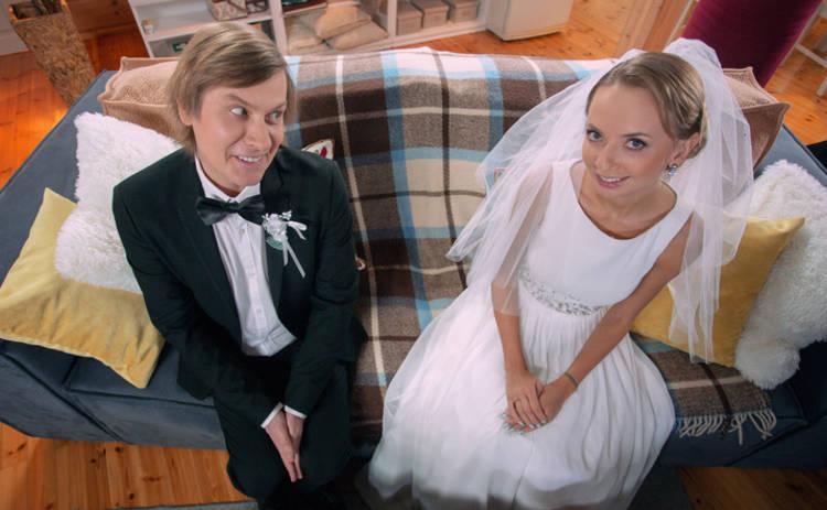 Неожиданно! Степан Казанин и Ирина Сопонару стали семейной парой